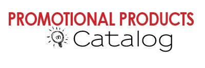 Promotional Products Online Catalog