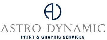 Astro-Dynamic Print and Graphic Services