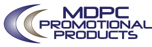 MDPC Promotional Group