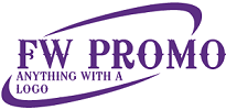 Fort Worth Promotional Products