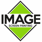 Image Screen Printing