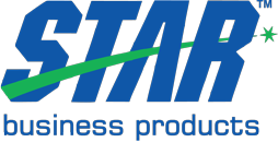 STAR BUSINESS PRODUCTS