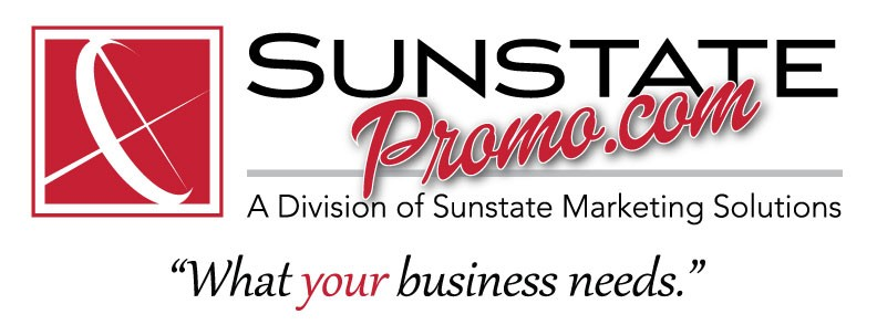 Sunstate Marketing Solutions