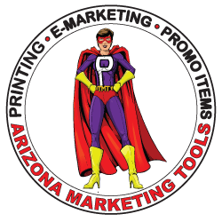 Tucson Marketing Tools