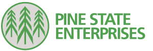 Pine State Enterprises, Inc.