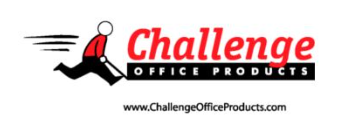 Challenge Office Products