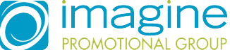 Imagine Promotional Group, Inc.