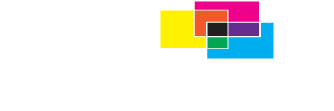 Greg Allens', Inc.