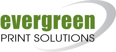 Evergreen Print Solutions