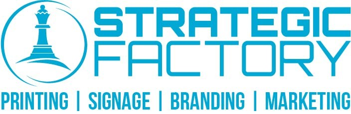 BRANDED4U powered by Strategic Factory