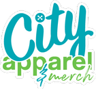 City Apparel