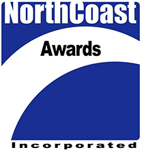 NorthCoast Awards, Inc.