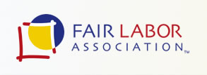 IPA  joins the Fair Labor Trade Association