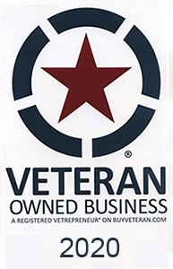 IPA JOINS NATIONAL VETERAN - OWNED BUSINESS ASSN.