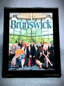 Brunswick Area Magazine & Community Guide
