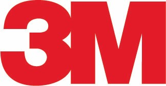 35 years of 3M Promotional Products