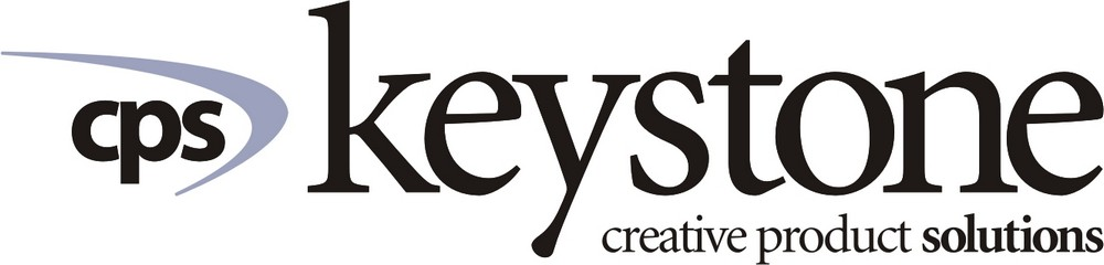 Keystone Creative Product Solutions