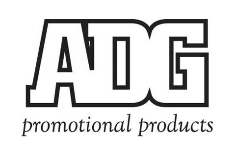 ADG Promotional Products
