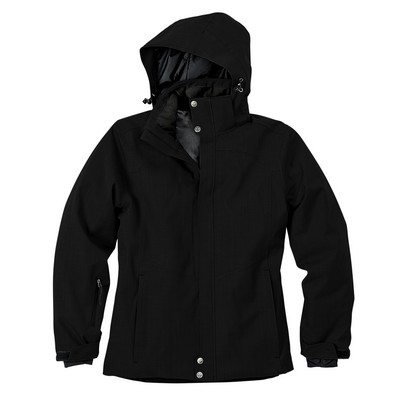 Women's Sophia Luxe Thermolite® Insulated Jacket