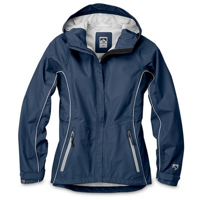 Women's Steph 2.5 Layer Waterproof/ Breathable Jacket