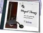 Custom Mozart Therapy Music CD