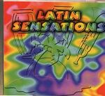 Custom Latin Sensations - Themed Music