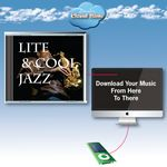 Custom Cloud Nine Acclaim Greeting with Music Download Card - JD11 Lite & Cool Jazz V1 & V2