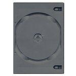 Custom Plain DVD Case