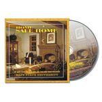 Custom Home Safe Home CD