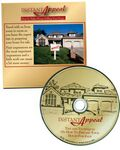Custom Instant Appeal CD