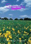 Custom Serenity - Mozart & Nature DVD Series