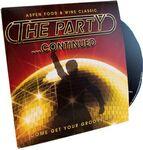 Custom CD/DVD Packaging - Simple 4/4C Sleeve / Wallet