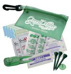 Custom Links First Aid Kit