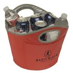 Custom Tailgater Ice Bucket
