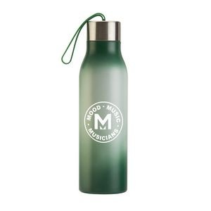 24oz Mood Stainless Steel Bottle