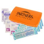 Custom Primary Care First Aid Kit