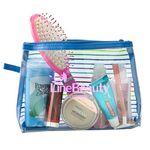 Custom Diva Carry-On Travel Bag
