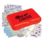Custom Pro Care First Aid Kit