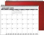 Custom Timeplanner Value - President Monthly Planner