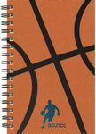 Custom SportsBooks - SeminarPad