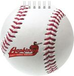 Custom SportsPad - Full-Color Baseball