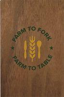 994548929-197 - WoodGrain Flex PerfectBook - JotterPad - thumbnail