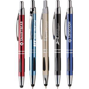 Vienna Stylus Pen