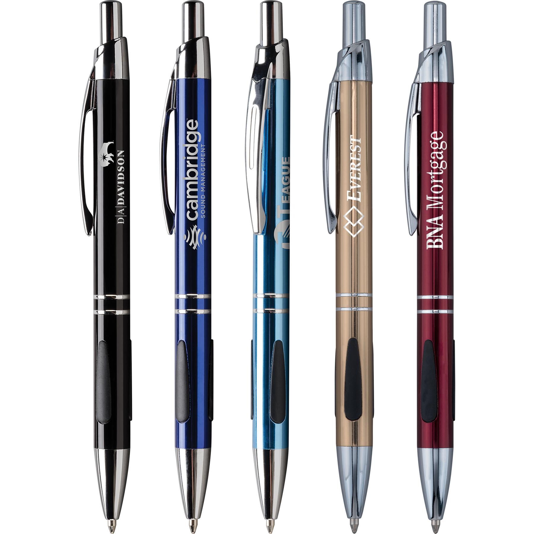 Vienna™ Pen
