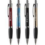 Custom Imprezza Pen