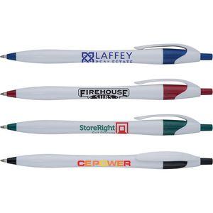 Javalina Classic Retractable Pen
