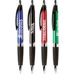 Custom Cubano Pen