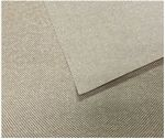 Custom EPA Approved 4' Linen-Like Paper Table Cover W/ 1-Color 28