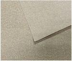 Custom EPA-Approved Linen-Like paper Table Cover 50