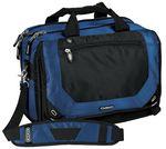 Custom Ogio Corporate City Corp Bag